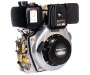 Motor-a-Diesel-7Hp-296CC-Toyama-TDE70XP-ant-ferramentas