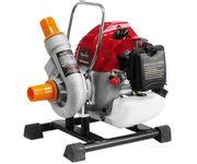 Motobomba-Centrifuga-a-Gasolina-1.8Hp-62CC-Toyama-TWP40CTP-ant-ferramentas