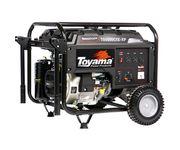 Gerador-de-Energia-a-Gasolina-5.5kVA-25L-Toyama-TG6500CXE-XP-ant-ferramentas