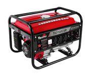 Gerador-de-Energia-a-Gasolina-3.1kVA-15L-Toyama-TG3100CXR-ant-ferramentas