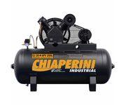 Compressor-de-Ar-20PCM-Chiaperini-CJ-20--APV-200L-ANT-Ferramentas
