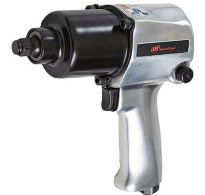 Chave-de-Impacto-Pneumatica-Ingersoll-Rand-131S-EA-ant-ferramentas