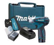 Parafusadeira-de-Impacto-a-Bateria-12V-Makita-TD090DWE-ANT-Ferramentas