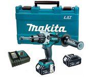 Parafusadeira-Furadeira-a-Bateria-73mm-18V-Makita-DHP481RTE-ANT-Ferramentas