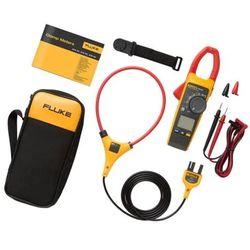 Alicate-Amperimetro-Fluke-376-FC-CA-CC-Fluke-Connect-ant-ferramentas