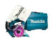 Serra-Marmore-a-Bateria-18V-125mm-Makita-DCC500ZKX1-ant-ferramentas