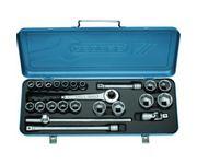 Jogo-de-Soquete-Sextavado-Gedore-23-Pecas-015502-ant-ferramentas