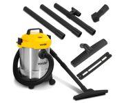 Aspirador-de-Po-e-Agua-1000W-12L-Vonder-APV-1000-ant-ferramentas