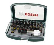Jogo-de-Pontas-Coloridas-32-Pecas-Bosch-2607017063-ANT-Ferramentas