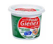 Sabao-Desengraxante-com-Glicerina-500g-Gienex-PG-LIC5-ANT-Ferramentas