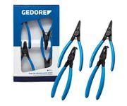 Jogo-De-Alicate-Para-Aneis-Gedore-4-Pecas---029981-ant-ferramentas