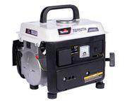 Gerador-de-Energia-a-Gasolina-800W-2T-Manual-Toyama-TG950TH-ANT-ferramentas