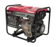 Gerador-de-Energia-a-Diesel-3.3kW-4T-Eletrica-Toyama-TDG4000BXE-ant-ferramentas