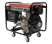 Gerador-de-Energia-a-Diesel-55kVA-4T-Eletrica-Toyama-TDG6500BXE-251045-ant-ferramentas