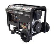 Gerador-de-Energia-a-Diesel-7kVA-4T-Eletrica-Toyama-TDG8500EXP-ant-ferramentas