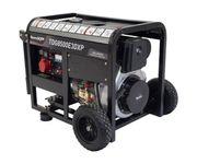 Gerador-de-Energia-a-Diesel-75kVA-4T-Eletrica-Trifasico-Toyama-TDG8500E3DXP-ant-ferramentas