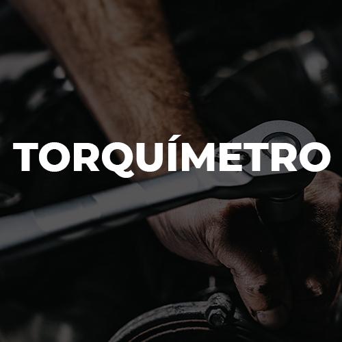 torquímetros ant ferramentas