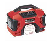 Compressor-Hibrido-90W-2.0Ah-Einhell-4020462-ANT-Ferramentas