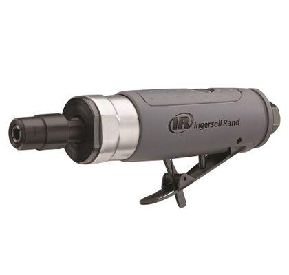 Retifica-Pneumatica-Reta-6-mm-Ingersoll-Rand-308B-ANT-Ferramentas
