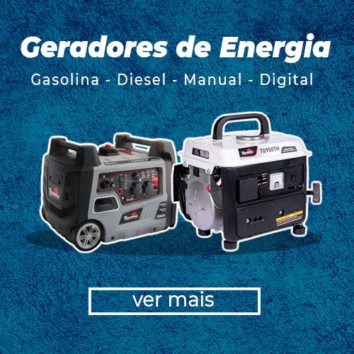 gerador a gasolina ant ferramentas mobile