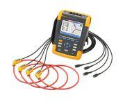 Analisador-de-Energia-e-Motor-40-a-70Hz-Fluke-438-II-INTL-ant-ferramentas