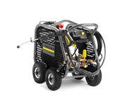 Lavadora-de-Alta-Pressao-HD-10-25-Maxi-440V-Karcher