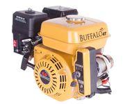 Motor-a-Gasolina-4-Tempos-65HP-196CC-Buffalo-60600