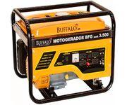 Gerador-a-Gasolina-BFG-3500-110-220V-3KVA-7HP-Buffalo-60735
