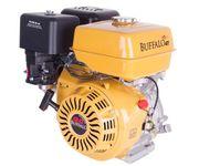 Motor-a-Gasolina-BFG-BFGE-13.0-13CV-Buffalo-61300