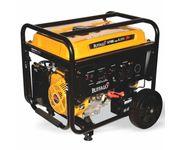 Gerador-a-Gasolina-BFGE-6500-Plus-15CV-230V-Buffalo-61535