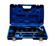 Kit-Curvador-de-Tubo-3-8-1-2-5-8-3-4-7-8-Vulkan-VLCH-404L