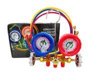 Manifold-ET661-Eco-Tools-R-22-R-134A-R-404A-R-410A-R-507