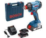 Chave-de-Impacto-18V-1.5Ah-180Nm-Bosch-GDX180-LI-ant-ferramentas