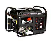 Gerador-a-Gasolina-2.7KVA-Toyama-TG2800CXE-XP