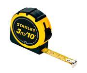 trena-global-plus-3m-10-stanley-30-608-ant-ferramentas