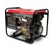 Gerador-a-Diesel-Monofasico-266C-Toyama-TDG4000BX