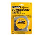 Trena-Powerlock-Stanley-10m-33-33-463S---ANT-Ferramentas