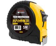 Trena-Emborrachada-5M-Hammer-GYTE5190
