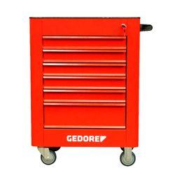 Carrinho-de-Ferramentas-Mecanico-6-Gavetas-Gedore-Red-3301663---ant-ferramentas