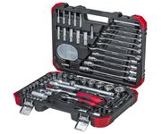 Kit-de-Ferramentas-Sextavada-Gedore-Red-92-Pecas-3300062-ant-ferramentas-1