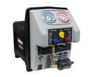recicladora-e-recolhedora-1-2-hp-220v-mastercool-69350-220--ant-ferramentas