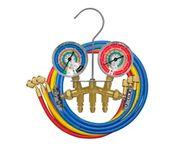 manifold-r-410a-r-404a-r-507a-r-22-mastercool-36661-e-ant-ferramentas