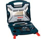 Jogo-De-Brocas-E-Pontas-X-line-100-Pecas-Bosch-2607017397