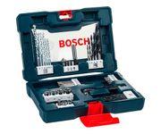 Kit-V-line-de-Brocas-e-Bits-com-41-Pecas-Bosch-2607017396