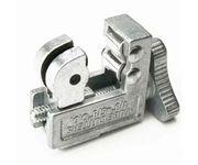 Mini-Cortador-para-Tubos-1-8-a-5-8--Vulkan-VLCH-127-ant-ferramentas