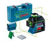 Nivel-a-laser-3-linhas-verdes-30m-360°-Bosch-GLL-3-80-G