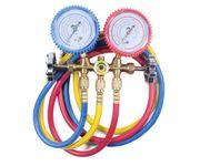 Manifold-para-Gases-R-600-R-290-R-1270-Eco-Tools-ET600-ant-ferramentas